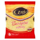 Cessi Egg-Free Pasta Wheat, Dried Niťovky 400 g