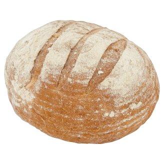Chlieb guľatý zemiakový 500 g