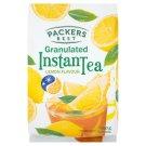 Packers Best Rozpustný prípravok s čajového výťažku, citrónovou príchuťou 350 g
