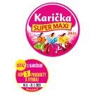 Karička Super Maxi 360 g