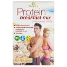 Vemica Protein Breakfast Mix Buckwheat Flakes 200 g