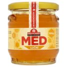 Medokomerc Honey Flower Meadow 500 g