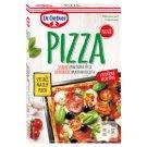 Dr. Oetker Pizza Mix 320 g