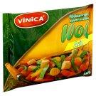 Vinica Wok Asia Deep-Frozen Vegetable Mix 350 g