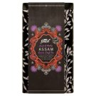 Tesco Finest Assam čierny čaj 125 g
