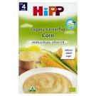 HiPP Bio Obilná kaša kukuričná 200 g
