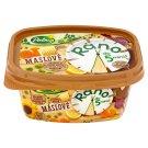 Palma Ráno maslové 400 g