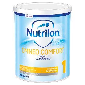 Nutrilon 1 ProExpert Omneo Comfort 400 g