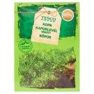 Tesco Kôpor 6 g