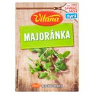 Vitana Crushed Dried Marjoram 5 g