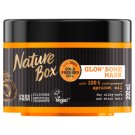 Nature Box Mask Apricot Oil 200 ml