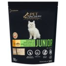 Tesco Pet Specialist Premium Junior Rich in Poultry 750 g