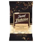 Poex Sweet Exclusive Roasted Hazelnut Kernels in a Glaze with Yogurt Flavour 150 g