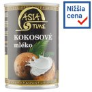 Kaiser Franz Josef Asia World Coconut Milk 400 ml