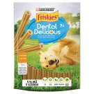 "FRISKIES Dental Delicious ""M"" 200 g"