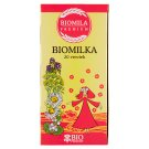 Biomila Biomilka Herbal Tea 20 x 2 g