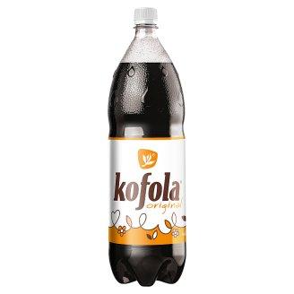 Kofola Original Lemonade 2 L