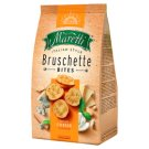Maretti Baked Bruschette Flavored with Cheese Mix 70 g