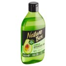 Nature Box Shower Gel Avocado Oil 385 ml
