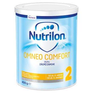 Nutrilon 2 ProExpert Omneo Comfort 400 g