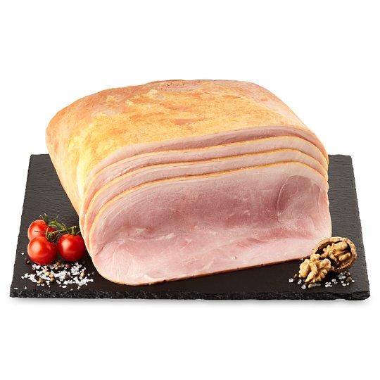 Berto Swiss Ham