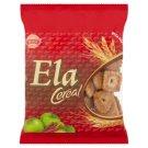 Sedita Ela Cereal škoricové sušienky s fruktózou 100 g