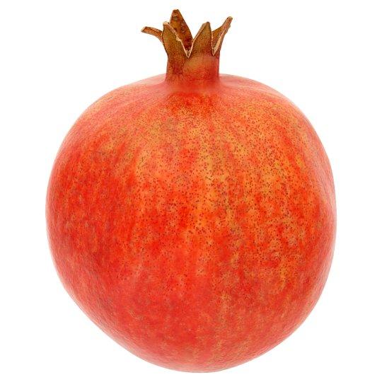 Pomegranate pc