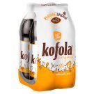Kofola Original Lemonade 4 x 2 L