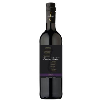 Primera Piedra Merlot Dry Red Wine 750 ml