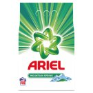 Ariel Washing Powder Mountain Spring 3,6 kg, 48 Washes