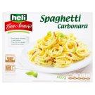 Heli Con Amore Spaghetti Carbonara 400 g