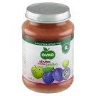 Ovko Infant Nutrition Plum 190 g