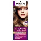 Schwarzkopf Palette Intensive Color Creme Hair Color Blonde Medium 7-0 (N6)