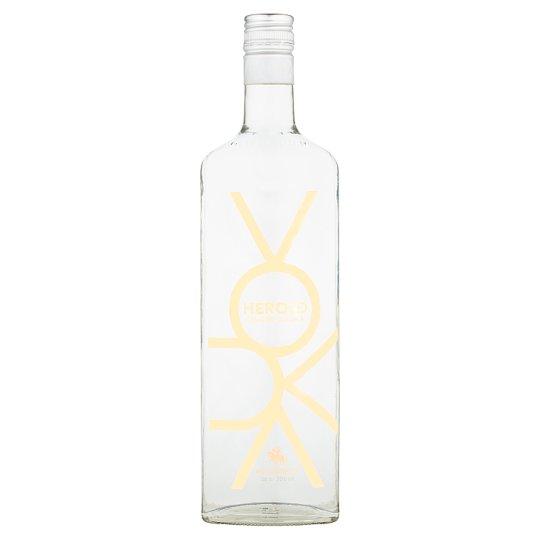 Herold Ginger Vodka 38% 700 ml