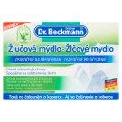 Dr. Beckmann Gall Soap 100 g