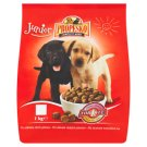 Propesko Complete Food for Puppies of All Breeds 1 kg