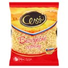 Cessi Egg-Free Pasta Wheat, Dried Whorls 400 g