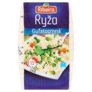 Ribeira Rice Husked Round Grain 1 kg