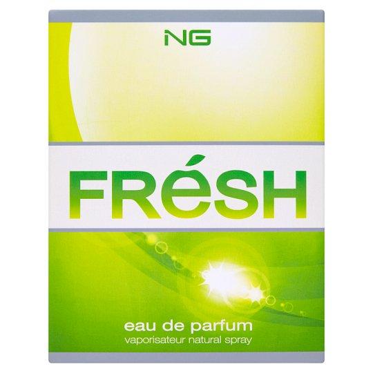 NG Frésh dámska parfumovaná voda 100 ml