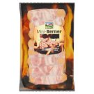 Landhof Mini-Berner Grill Sausages with Cheese and Bacon 250 g