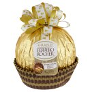 Ferrero Rocher Grand with Four Pralines Inside 240 g