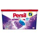 Persil Duo-Caps Color Lavender 36 praní 900 g