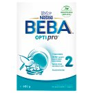 BEBA Optipro 2 2 x 300 g