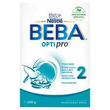 image 1 of BEBA Optipro 2 2 x 300 g