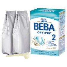 image 2 of BEBA Optipro 2 2 x 300 g