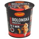 Vitana Bistro Bolognese Sauce with Pasta 63 g