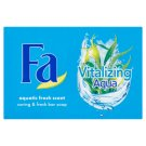 Fa Bar Soap Vitalizing Aqua 90 g