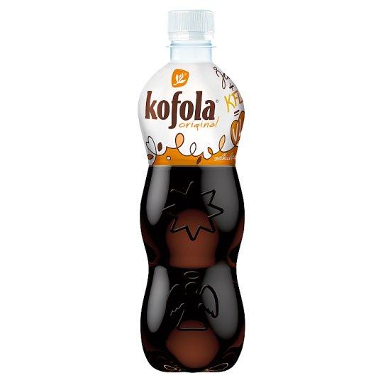 Kofola Original 0.5 L