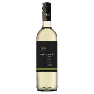 Primera Piedra Chardonnay Dry White Wine 750 ml