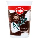 Rajo Acidko Sour Milk Dark Chocolate 250 g